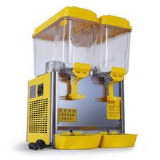 Juice Vending Machine Price Stunning Cold And Hot Beverage Juice Dispenser Xfaith