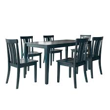 slat back chairs. Picture 8 Of Slat Back Chairs W