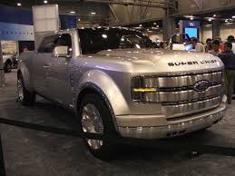 2018 ford f350 platinum. interesting ford 2019 ford f350 release date and price to 2018 ford f350 platinum