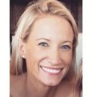 600+ perfiles de «Kylie Smith»   LinkedIn