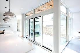 96 patio door french patio doors with blinds between glass sliding
