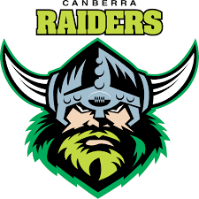 canberra raiders logo svg png on canberra raiders wall art with image canberra raiders logo svg png logopedia fandom powered
