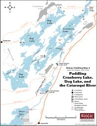 Calabogie Lake Depth Chart Paddling The Rideau Canal Day Paddling Guide No 3 Lower