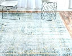 thin area rugs extra thin area rugs bungalow rose gray yellow rug reviews pretty ideas archived thin area rugs