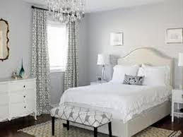 nice white bedroom furniture