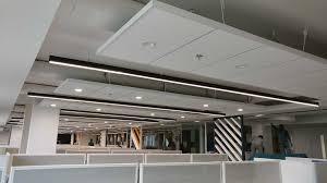 false ceiling material dealers ameerpet hyderabad