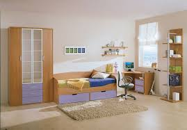 Best Kids Bedrooms Simple With Home » Modern Kids Bedroom Ideas By AKOSSTA  » Simple Kids Room