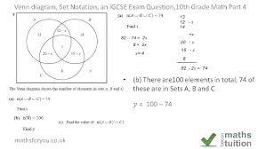 Venn Diagram Math Worksheets Venn Diagram For 4th Grade Math Risatatourtravel Com
