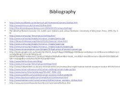 ib extended essay examples korean