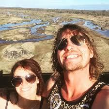 Instagram   Kruger national park, Safari, Wildlife