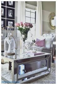 coffee tables coffee table books elegant coffee table affordable coffee oak table with