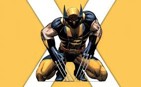wolverine hd wallpapers for pc 26