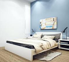 bedroom ideas for young adults men. Young Adult Bedrooms Bedroom Decorating Ideas For Adults Fascinating Men 5