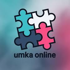 <b>Ума Палата Online</b> - Home | Facebook