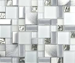 mosaic glass tile glass mosaic tile gm sh gray glass mosaic tile artist