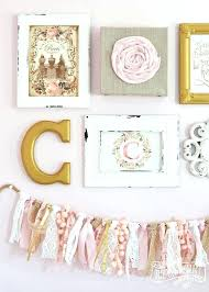 rose gold wall decor white and gold room decorations rose rooms furniture bedroom white and gold rose gold wall decor