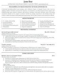 Resume Template Windows Best Of System Administrator Resume Sample