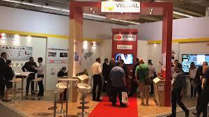 Vignal Lighting Group Vignallightinggroup Vignalgroup Twitter