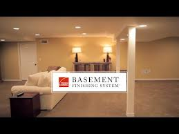 Basement Remodeling Boston Decor Best Decorating Ideas