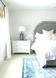 bedroom rug placement rug under bed best rug placement bedroom ideas on rug under bed bedroom bedroom rug placement popular of living room