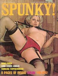 Vintage Sleaze Themes Incest Vintage Adult Books with family.