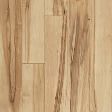 pergo laminate wood flooring with natural oak floors most popular and