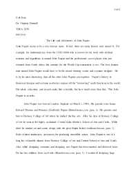 How To Write An Essay About Myself For School How To Write