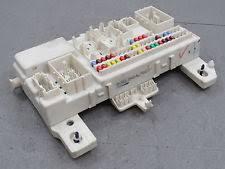 mazda 3 fuse box 06 09 mazda 3 bcm fuse box body module junction block bap8 66730 e 150307