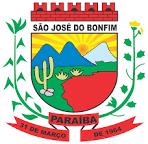 imagem de São José do Bonfim Paraíba n-12