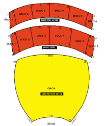 Long Beach Terrace Theater Seating Chart Long Beach Terrace Seating Related Keywords Suggestions