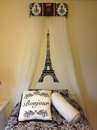 Bed Crown Canopy Personalized Curtains SALE By SoZoeyBoutique, $39.99