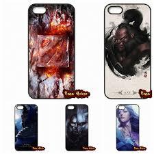 axe pudge sk sg wraith ns dota 2 dota2 cover case for samsung