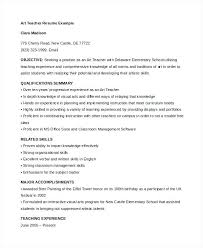 Day Care Resume Daycare Teacher Resume Bunch Ideas Of Daycare Teacher Resume Best