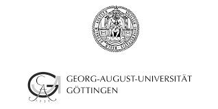 Bildergebnis für georg august universität göttingen