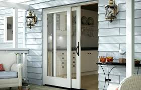 sliding deck doors 6 essential tips for choosing new patio doors sliding patio door s canada