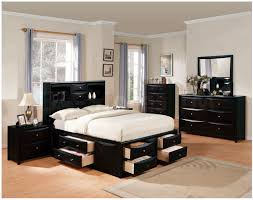 traditional black bedroom furniture. Contemporary Black Awesome Design For Mirrored Furniture Bedroom Ideas  Dressing Table With Black Top Traditional B