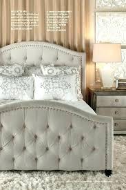 z gallerie duvet cover z bedding pillow cool touch comfort bed white threshold for less velvet z gallerie