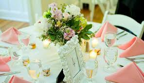 classy wedding tableware how to decorate your wedding tables