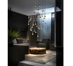 Studio Italia Rain Videlamp Studio Italia Design Hanglampen