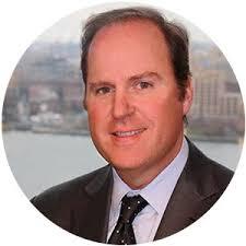 The Fintech Revolution in FX: Michael Curran, BNY Mellon   Global ...