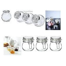 ikea glass jars small glass jars e herb jam bottles mason clip top airtight mini ikea ikea glass jars