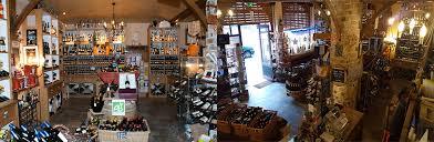 Cave De Labbaye St Jean Cours De Cuisine De Patisserie Et D