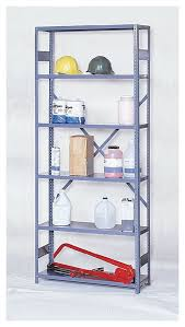 edsal steel shelving furniture storage casework carts and hoods storage