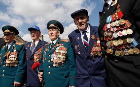 Боевики обстреляли из автоматов райгосадминистрацию в Станице Луганской, - Москаль - Цензор.НЕТ 4202