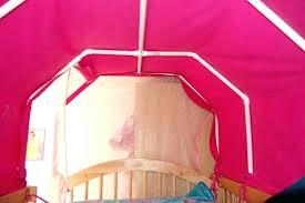 top bunk bed tent – economists.pro