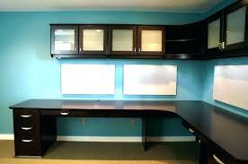 custom desks for home office. Custom Built Desk Office Perfect Desks Home Com For Simple 8 T