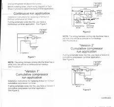 true zer t49f wiring diagram images wiring diagram true zer t 23f wiring diagram true zer wiring