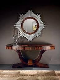 art deco furniture. taylor llorente art deco console table furniture e
