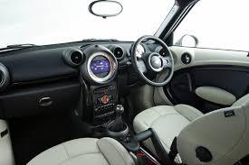 mini cooper countryman 2014 interior. mini cooper sd countryman review mini 2014 interior