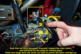 96 integra alarm wiring diagram free wiring diagrams 1997 Honda Civic Distributor Diagram turbo timer harness for 19922000 civic and 19942000 integra hondatech honda forum discussion eg 2000 wiring